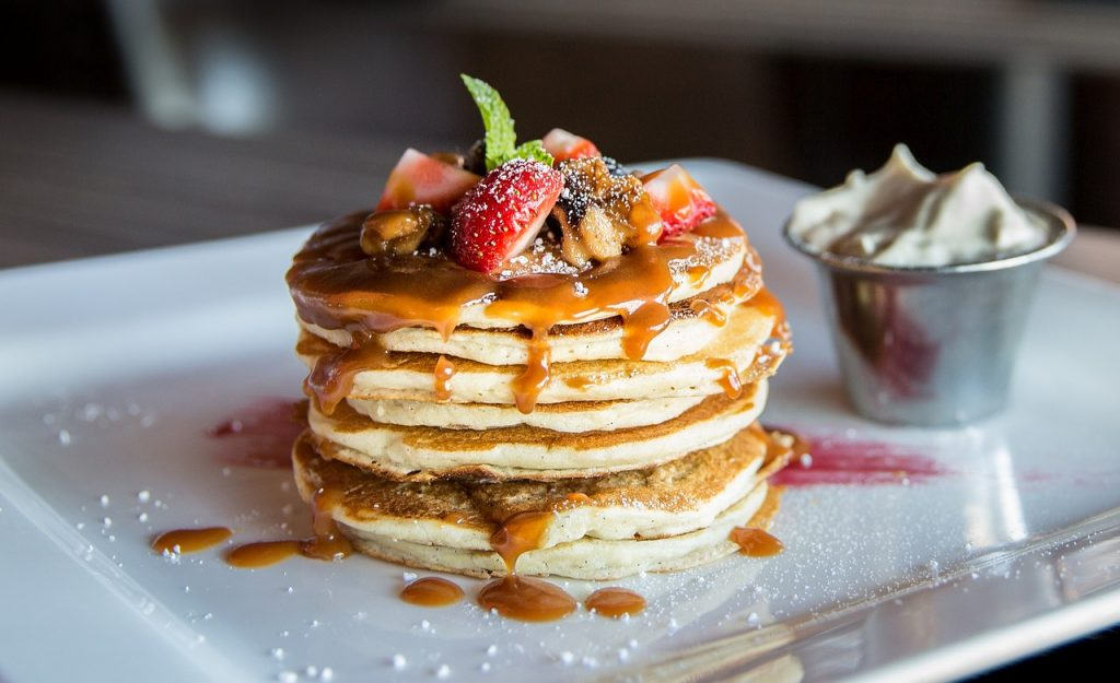 keto pancakes, keto pancakes recipe, keto cream cheese pancakes, keto pancakes syrup, keto pancakes almond flour, keto pancakes cream cheese, keto pancakes with almond flour, keto pancakes with coconut flour, ketogenic pancakes, keto pancakes protein powder,