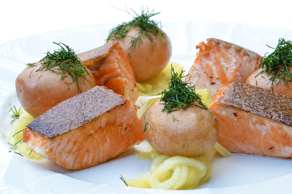 ketogenic diet pdf, ketogenic diet foods, ketogenic diet for epilepsy, ketogenic diet side effects, ketogenic diet بالعربي, ketogenic diet ماهو, keto diet results, keto diet recipes,
