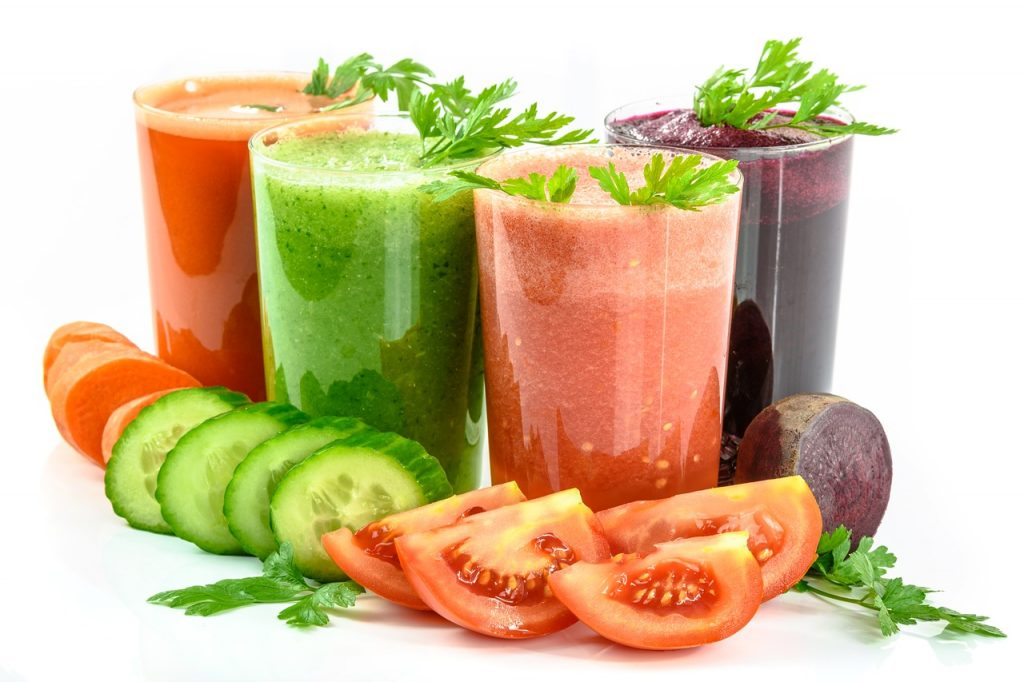 Detox drinks Recipes for losing weight,recipes for losing weight by juicing, healthy recipes for losing weight, protein shake recipes for losing weight, healthy smoothie recipes for losing weight, green smoothie recipes for losing weight, shake recipes for losing weight, healthy recipes for losing weight fast, healthy breakfast recipes for losing weight, soup recipes for losing weight, chicken recipes for losing weight, diet recipes for losing weight, nutribullet recipes for losing weight, vegan recipes for losing weight, vegetarian recipes for losing weight, salad recipes for losing weight,