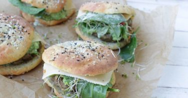 keto hamburger buns, keto hamburger buns recipe, keto hamburger buns coconut flour, keto hamburger buns for sale, low carb keto hamburger buns, keto fathead hamburger buns, keto hamburger buns delish, keto hamburger buns reddit, keto hamburger buns xanthan gum, vegan keto hamburger buns,