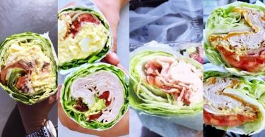 lettuce wrap sandwich near me, lettuce wrap sandwich recipe, lettuce wrap sandwich restaurant, subway lettuce wrap sandwich, lettuce wrap sandwich nyc,