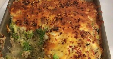low carb chicken casserole, low carb chicken casserole broccoli, low carb chicken casserole recipes, low carb chicken enchilada casserole, low carb chicken cordon bleu casserole, low carb chicken casserole recipes with pictures, low carb chicken and broccoli casserole, healthy low carb chicken casserole, low carb chicken zucchini casserole, low carb chicken parmesan casserole, low-carb news chicken fajita casserole,