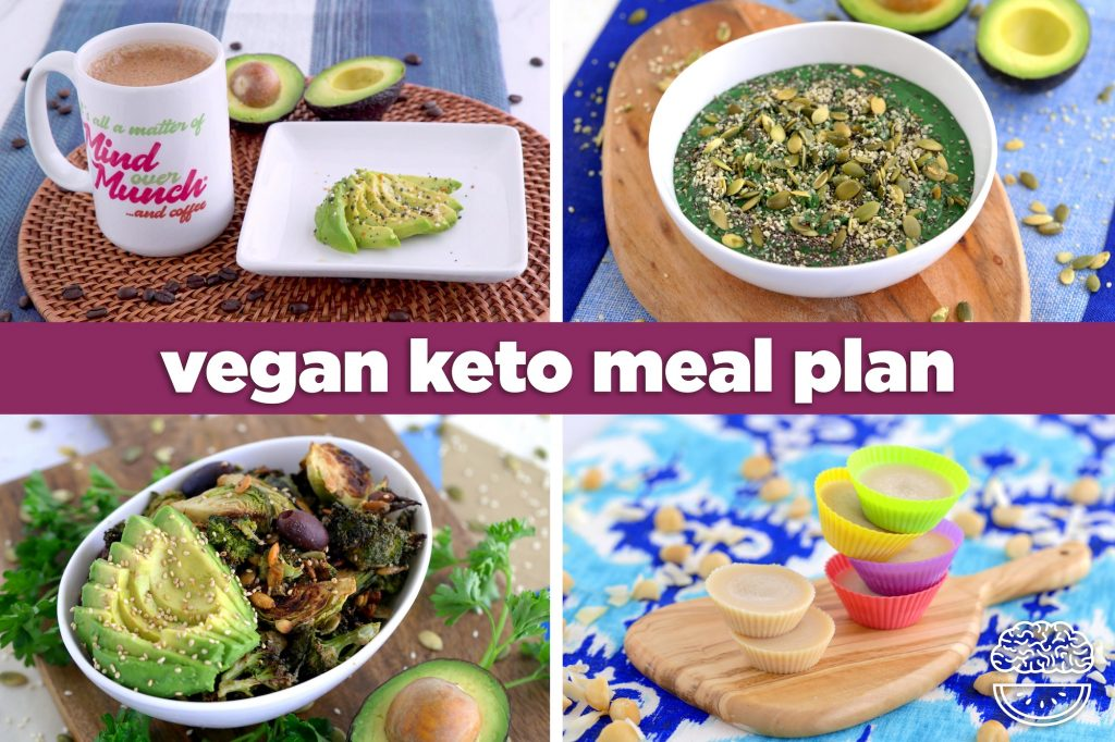 vegetarian keto recipes, vegetarian keto diet recipes, vegan keto meals delivered, vegetarian keto meals delivered, vegetarian keto recipes indian, vegan keto recipes dinner, vegetarian keto recipes dinner, vegan keto soup recipes, vegetarian keto soup recipes, vegan keto meals ideas, vegan keto smoothie recipes, vegan keto easy recipes,
