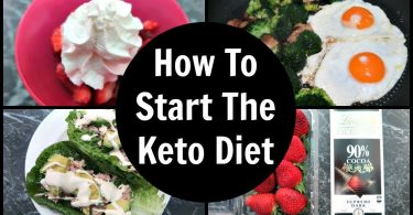 ketosis guide, keto guidelines, keto diet guide, guide keto diet, guide to keto diet, keto starter guide, keto food guide, keto guide for beginners, keto quick start guide, keto cravings guide, keto guide reddit, keto shopping guide, keto quick guide, keto visual guide, keto jump start guide, keto reboot guide, keto complete guide, guide to keto diet pdf, guide to starting keto diet,