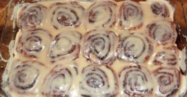 keto cinnamon rolls, keto cinnamon rolls recipe, keto cinnamon rolls in a mug, keto cinnamon rolls with coconut flour, keto cinnamon rolls fathead, best keto cinnamon rolls, keto cinnamon rolls almond flour, keto cinnamon rolls no cheese, keto cinnamon roll cheesecake,