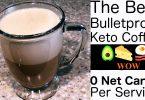 bulletproof coffee bulletproof coffee recipe, bulletproof coffee keto, bulletproof coffee ketosis, bulletproof coffee benefits, bulletproof coffee where to buy, bulletproof coffee at starbucks, bulletproof coffee starbucks, bulletproof coffee recipe keto, bulletproof coffee coconut oil, bulletproof coffee with coconut oil, bulletproof coffee for weight loss, bulletproof coffee lose weight, bulletproof coffee ingredients, bulletproof coffee diet, bulletproof coffee nyc, bulletproof coffee intermittent fasting, bulletproof coffee and intermittent fasting, bulletproof coffee collagen, bulletproof coffee with collagen, bulletproof coffee creamer, bulletproof coffee alternative, bulletproof coffee without butter,