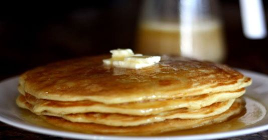 keto pancakes, keto pancakes recipe, keto cream cheese pancakes, keto pancakes coconut flour, keto pancakes syrup, keto pancakes mix, keto pancakes cream cheese, keto pancakes with almond flour, keto pumpkin pancakes, keto pancakes with coconut flour, keto pancakes easy, keto pancakes fluffy, keto pancakes topping, keto pancakes cottage cheese,