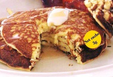 low carb pancakes,keto pancakes, keto pancakes recipe, keto cream cheese pancakes, keto pancakes coconut flour, keto pancakes syrup, keto pancakes mix, keto pancakes cream cheese, keto pancakes with almond flour, keto pumpkin pancakes, keto pancakes with coconut flour, keto pancakes easy, keto pancakes fluffy, keto pancakes topping, keto pancakes cottage cheese,