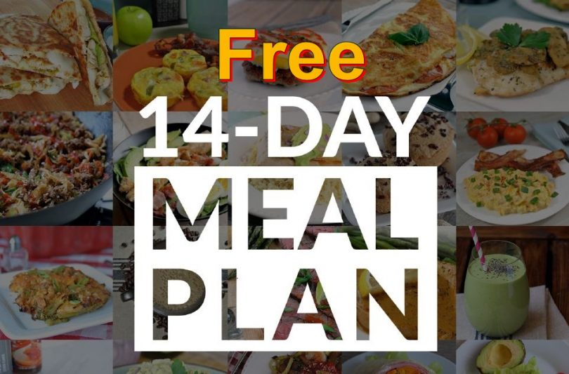 keto meal plan, keto meal plan free, keto meal plan week, keto meal plan delivery, keto diet plan vegetarian, keto meal plan for women, keto meal plan for weight loss, keto meal plan weight loss, keto meal plan pdf, keto meal plan app, keto meal planner app, keto meal plan 1200 calories, keto meal plan reddit, keto meal plan on a budget, keto meal plan bodybuilding, keto meal plan example, keto meal plan ideas, keto meal plan week 1, keto meal plan and shopping list, keto meal plan for men, keto meal plan service, 75/20/5 keto meal plan, keto meal plan miami, keto meal plan cheap, keto meal plan subscription, keto meal plan dairy free, 6 week keto meal plan, keto meal plan based on macros, keto meal plan 30 days, keto meal plan one week, keto meal plan delivery miami, keto meal plan reviews, keto meal plan box, keto meal plan diet, keto meal plan home delivery,