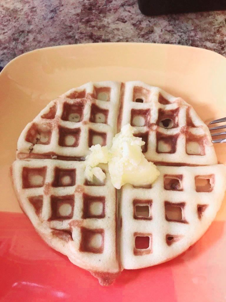 Keto almond flour pancakes,keto,pancakes