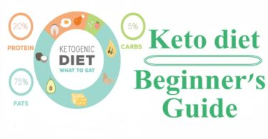 keto diet for beginners, keto diet for vegetarians, keto diet for weight loss, keto diet for vegans, keto diet for diabetics, keto diet for dummies, keto diet for losing weight, keto diet for diabetes type 1, keto diet for type 1 diabetes, keto diet for type 2 diabetes, keto diet for cancer, keto diet for beginners free, keto diet for dogs, keto diet for beginners book, keto diet for epilepsy, keto diet for fatty liver, keto diet for seizures, keto diet for weight loss plan, keto diet for hypothyroidism, keto diet for athletes, the complete ketogenic diet for beginners free pdf, keto diet for high cholesterol, keto diet for rheumatoid arthritis,
