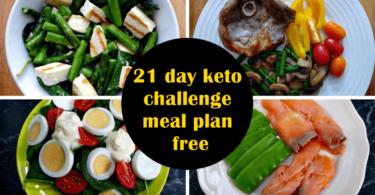 keto challange, keto 30 challenge, 28 day keto challenge, keto challenge, keto 30 day challenge, 14 day keto challenge, 21 day keto challenge, keto diet challenge, 60 day keto challenge, keto challenge free, 2 week keto challenge, 28 keto challenge,