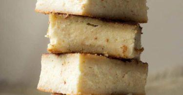 keto sopapilla, keto sopapilla cheesecake, keto friendly sopapilla cheesecake, keto sopapilla cheesecake bars, keto sopapilla cheesecake recipe, keto sopapilla recipe,
