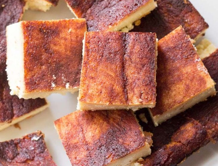 keto sopapilla, keto sopapilla cheesecake, keto friendly sopapilla cheesecake, keto sopapilla cheesecake bars, keto sopapilla cheesecake recipe, keto sopapilla recipe,