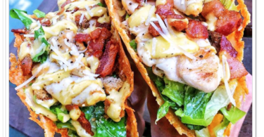 keto chicken taco soup, keto chicken tacos, keto chicken taco salad, keto chicken taco casserole, keto chicken taco soup crockpot, keto chicken tacos with cheese shells, keto chicken tacos instant pot, are chicken tacos keto, best keto chicken tacos, keto buffalo chicken tacos, keto chicken crust taco pizza,
