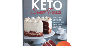 keto dessert recipes, keto dessert recipes easy, keto dessert recipes with coconut flour, keto dessert recipes with cream cheese, keto dessert recipes with almond flour, keto dessert recipes no bake, keto rhubarb dessert recipes, keto dessert recipes with stevia, keto dessert recipes chocolate, keto diet dessert recipes easy, healthy keto dessert recipes, dessert recipes on keto diet, delicious keto dessert recipes, keto dessert recipes using coconut flour, keto dessert recipes with coconut milk, keto dessert recipes with monk fruit, keto holiday dessert recipes, keto dessert recipes quick,
