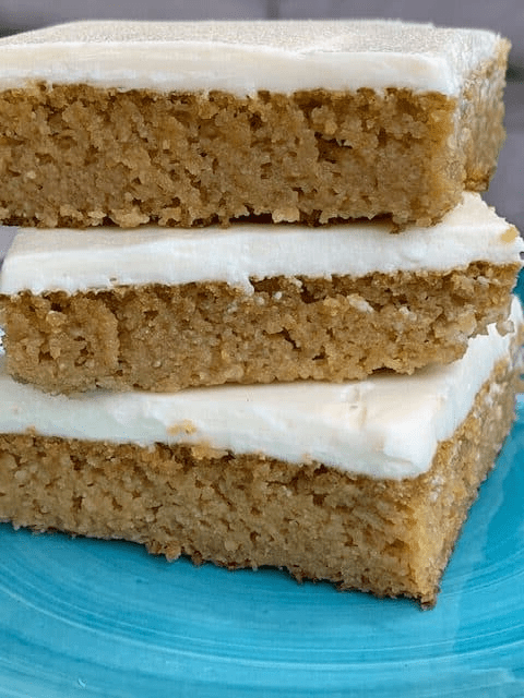 keto pumpkin bars, keto pumpkin cheesecake bars, keto pumpkin pie bars, keto pumpkin bars recipe, keto pumpkin bars with cream cheese frosting, keto pumpkin protein bars, easy keto pumpkin cheesecake bars,