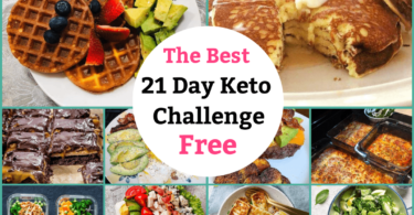 28 day keto challenge, keto challenge, 28 day keto challenge free, 14 day keto challenge, 7 day keto challenge, keto 30 day challenge gnc, keto 30 challenge reviews, keto challenge free, keto challenge 2019, keto 30 day challenge free, keto challenge pdf, keto 30 challenge walmart, keto challenge diet, 28 day keto challenge meal plan free, keto challenge meal plan, keto challenge 30 day, keto diet challenge free, keto diet challenge 2019, evolve keto challenge, keto challenge 28 days, keto zone/challenge, keto 28 challenge, 28 day keto challenge instagram, keto fasting challenge, keto challenge results, keto meal plan, keto meal plans free, keto meal plan free, keto meal plan easy, keto meal plan 1200 calories, keto meal plan delivery, 7 day keto meal plan, keto meal plan cheap, keto meal plan pdf, keto meal plan app, keto meal plan example, keto meal plan reddit, keto meal plan on a budget, keto meal plan ideas, keto meal plan bodybuilding, keto meal plan week 1, keto meal plan free pdf, keto meal plan and shopping list, keto meal plan for a week, keto meal plan for men, keto meal plan recipes, keto meal plan and grocery list, keto meal plan sample, keto meal plan simple, keto diet plan 30 days, keto meal plan beginner,