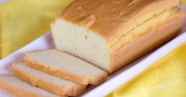 keto bread, keto bread recipe, keto bread recipes, keto cloud bread, keto zucchini bread, keto bread almond flour, keto bread with almond flour, keto bread walmart, keto bread coconut flour, keto bread with coconut flour, keto bread microwave, keto bread crumbs, keto bread rolls, keto breadsticks, keto bread whole foods, keto bread easy, keto bread loaf,