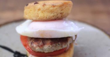 keto sausage egg muffin recipe, keto mcmuffin sausage & egg breakfast sandwich, keto egg sausage muffin cups, keto mcmuffin sausage and egg breakfast sandwich, keto sausage and egg mcmuffin, keto sausage and egg muffin, keto sausage egg and cheese muffin cups, keto sausage egg mcmuffin, keto sausage egg muffin, mcdonald's sausage egg mcmuffin keto,