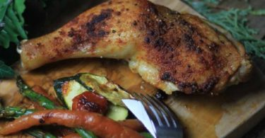 keto baked chicken breast, keto oven fried chicken, keto roasted chicken, keto baked chicken wings, baked chicken thighs keto, keto roasted chicken recipe, keto roasted chicken recipes, keto oven fried chicken thighs,