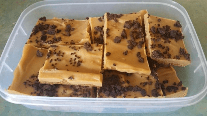 low carb peanut butter, low carb peanut. butter cookies, low carb peanut butter cookies, low carb peanut, low carb peanuts, low carb peanut butter balls, low carb snacks with peanut butter, low carb peanut butter cups, low carb peanut butter pie, low carb peanut butter fudge, low carb peanut butter cookies with almond flour, low carb peanut butter smoothie,