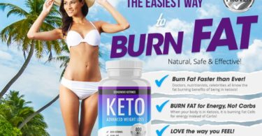 Keto Advanced Weight Loss,keto