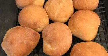 keto bread,keto bread rolls