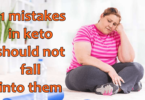 keto diet, keto diet menu, keto diet foods, keto diet plan, keto diet beginners, keto diet for beginners, keto diet recipes, keto diet pills, keto diet explained, keto diet book, keto diet review, keto diet grocery list, keto diet healthy, keto diet app, keto diet calculator, keto diet breakfast, keto diet dangers,