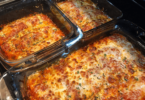 keto manicotti, keto manicotti recipe, keto manicotti crepes, eggplant manicotti keto connect, keto connect eggplant manicotti, keto connect manicotti, keto crepes for manicotti, keto eggplant manicotti, keto friendly manicotti, keto manicotti shells, keto ricotta manicotti,