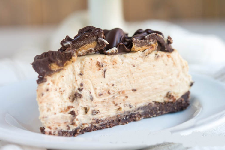 low carb peanut butter pie, low carb peanut butter cheesecake, low carb no bake peanut butter cheesecake, low carb peanut butter cheesecake no bake, low carb peanut butter pie cream cheese, low carb peanut butter cream cheese, low carb peanut butter cheesecake bars, low carb peanut butter cream cheese cookies,