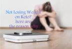 weight loss, weight loss pills, of weight loss calculator, weight loss calculator, weight loss surgery, weight loss meal plan, weight loss programs, weight loss diet, weight loss clinic, weight loss supplements, for weight loss food, weight loss foods, weight loss calorie calculator, weight loss before and after,keto,