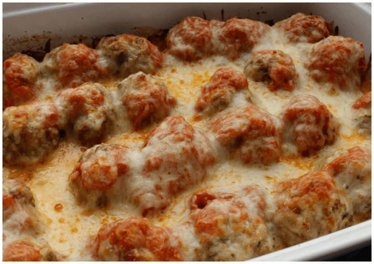 keto meatball casserole, keto meatball parmesan casserole, easy keto meatball casserole, keto meatball sub casserole, best keto meatball casserole,