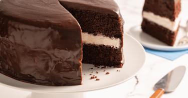 ding dong cake, ding dong cake recipe, recipe for ding dong cake, ding dong cake hostess, ding dong snack cake, ding dong chocolate cake, ding dong cake recipe using cake mix, ding dong cake recipe paula deen, no bake ding dong cake, ding dong cake with cake mix, ding dong cake little debbie, ding dong bundt cake, peanut butter ding dong cake,