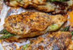 keto chicken, keto chicken recipes, keto chicken salad, keto fried chicken, keto chicken soup, keto chicken parm, keto chicken parmesan, keto chicken breast recipes, keto chicken thigh recipes, keto chicken thighs, keto chicken wings, keto. butter chicken, keto chicken tenders,