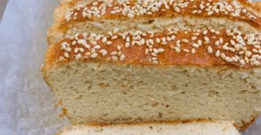 keto bread, keto bread recipe, recipe for keto bread, 90 sec keto bread, keto cloud bread, keto zucchini bread, keto bread walmart, keto bread with almond flour, keto bread almond flour, keto bread coconut flour,