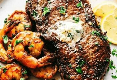 keto shrimp, keto shrimp recipes, keto shrimp scampi, keto shrimp alfredo, keto shrimp tacos, keto shrimp stir fry, keto shrimp salad, keto shrimp and broccoli, keto shrimp meals, keto shrimp cocktail, keto shrimp and spinach recipes,