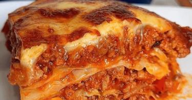 keto lasagna, keto zucchini lasagna, keto lasagna zucchini, keto lasagna recipe, keto lasagna noodles, keto eggplant lasagna,