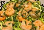 keto shrimp recipes, keto shrimp, keto shrimp scampi, keto shrimp alfredo, keto shrimp tacos, keto shrimp stir fry, zoodles recipe shrimp scampi shrimp recipes insurance kokomo indiana, afforadable car insurance, afforadable insurance, homeowners insurance quotes az,