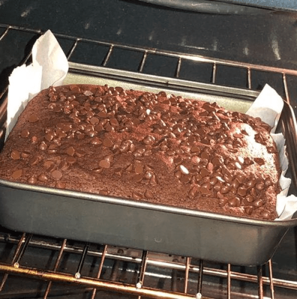 keto brownie, keto brownies, keto brownie recipe, keto brownie in a mug, keto brownie mug, keto brownie mix, keto brownie cheesecake, keto brownie bites, keto brownies with stevia, insurance kokomo indiana, afforadable car insurance, afforadable insurance, homeowners insurance quotes az,