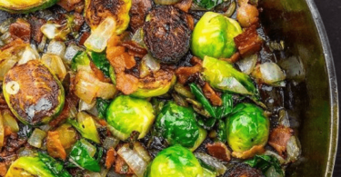 keto bacon cheeseburger casserole, keto bacon, keto bacon recipes, keto bacon wrapped meatloaf, is bacon keto friendly, keto bacon egg cups,