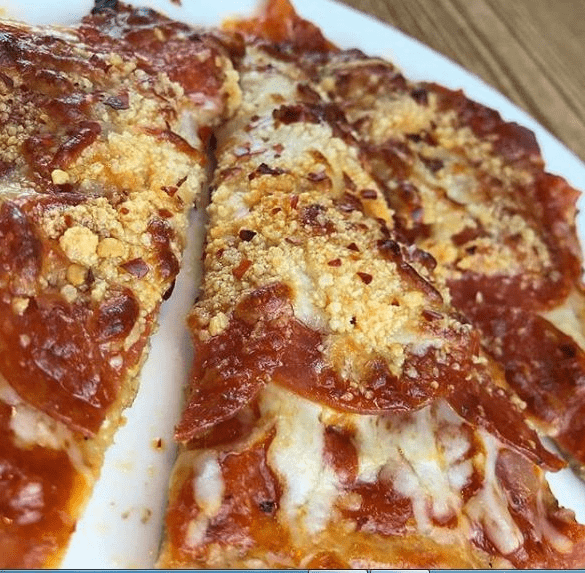 keto pizza delivery,keto pizza,