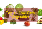low carb vegetables, low carb foods diet, low carb vegetables recipes, recipes for low carb vegetables, keto meal plan vegan, keto trim meal plans, ketogenic meal plan vegetarian, keto meal plans for picky eaters, keto with kelly meal plan reviews, keto meal plan no vegetables, keto meal plan shopping list, keto meal plan service, keto meal plans to lose weight, keto meal plans for vegetarians, keto meal plans miami, keto meal plans pinterest, keto meal plan subscription, keto meal plan prep, keto meal plan grocery list, ketogenic meal plan 7 days, keto meal plan 7 day, keto meal plan with intermittent fasting, keto meal plans based on macros, keto meal plan calculator, keto meal plan delivery miami, insurance kokomo indiana, afforadable car insurance, afforadable insurance, homeowners insurance quotes az,