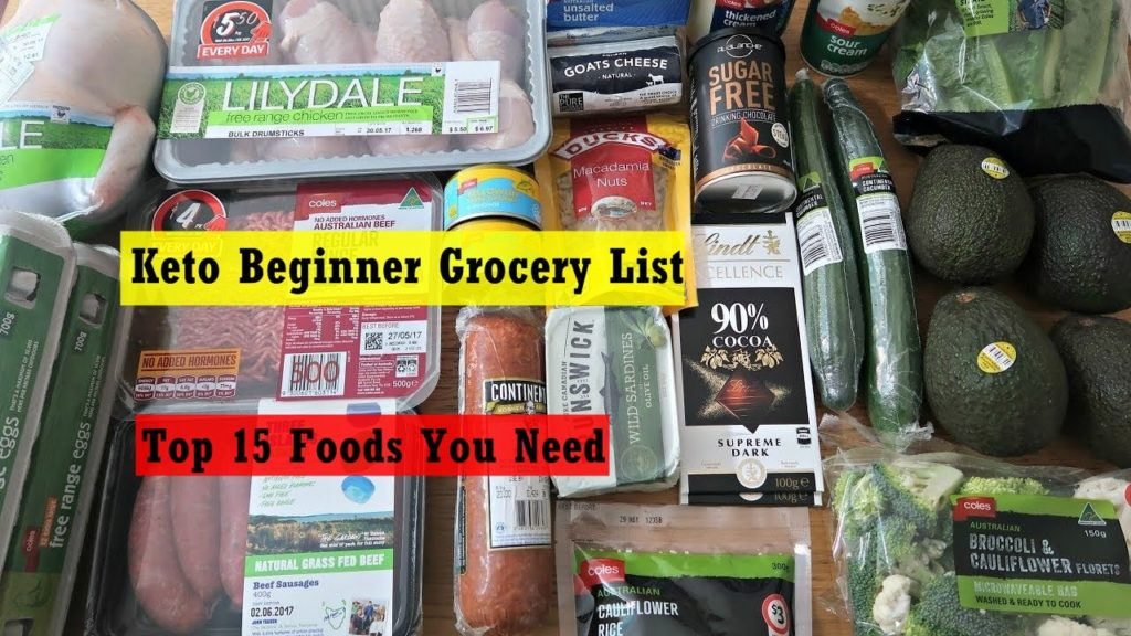 keto beginner keto beginning diet keto for beginner keto beginner meal plan keto kickstarter keto starter kit keto starter guide keto beginner grocery list keto meal plan vegan, keto trim meal plans, ketogenic meal plan vegetarian, keto meal plans for picky eaters, keto with kelly meal plan reviews, keto meal plan no vegetables, keto meal plan shopping list, keto meal plan service, keto meal plans to lose weight, keto meal plans for vegetarians, keto meal plans miami, keto meal plans pinterest, keto meal plan subscription, keto meal plan prep, keto meal plan grocery list, ketogenic meal plan 7 days, keto meal plan 7 day, keto meal plan with intermittent fasting, keto meal plans based on macros, keto meal plan calculator, keto meal plan delivery miami, insurance kokomo indiana, afforadable car insurance, afforadable insurance, homeowners insurance quotes az,