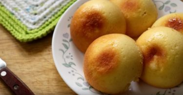 keto dinner rolls, best keto dinner rolls, keto dinner rolls recipe, keto dinner rolls coconut flour, keto friendly dinner rolls, keto meal plan vegan, keto trim meal plans, ketogenic meal plan vegetarian, keto meal plans for picky eaters, keto with kelly meal plan reviews, keto meal plan no vegetables, keto meal plan shopping list, keto meal plan service, keto meal plans to lose weight, keto meal plans for vegetarians, keto meal plans miami, keto meal plans pinterest, keto meal plan subscription, keto meal plan prep, keto meal plan grocery list, ketogenic meal plan 7 days, keto meal plan 7 day, keto meal plan with intermittent fasting, keto meal plans based on macros, keto meal plan calculator, keto meal plan delivery miami, insurance kokomo indiana, afforadable car insurance, afforadable insurance, homeowners insurance quotes az,