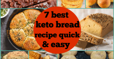keto bread, keto bread recipe, keto cloud bread, keto bread walmart, keto bread with almond flour, keto bread aldi, keto bread almond flour, keto bread with coconut flour, keto bread coconut flour, keto bread crumbs, keto bread microwave, keto breadsticks, keto bread rolls, keto bread easy, keto bread substitute, keto bread where to buy, keto bread pudding, keto bread recipe almond flour, keto bread diet doctor, keto bread at kroger,